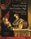Confronting the Golden Age
