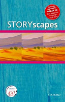Books - Storyscapes | ISBN 9780195986495