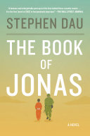 The Book of Jonas [Pdf/ePub] eBook