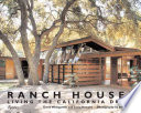 Ranch Houses
