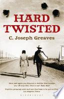 Hard Twisted Book