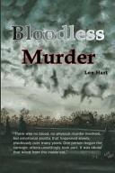 Bloodless Murder Book PDF