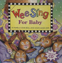 Wee Sing for Baby