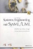 Systems engineering mit SysML/UML
