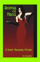 Pdf Absinthe of Malice