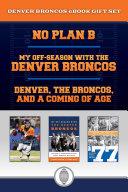 Denver Broncos eBook Bundle
