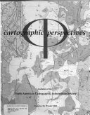 Cartographic Perspectives