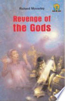 Books - Junior African Writers Series Lvl 3: Revenge Of the Gods | ISBN 9780435892531