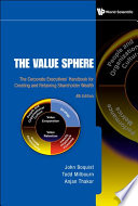 The Value Sphere