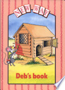 Books - Debs Book | ISBN 9780174014775
