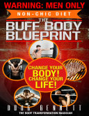 The Buff Body Blueprint
