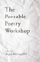 Pdf The Portable Poetry Workshop