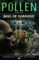 Pdf Pollen and the Ring of Harmony Telecharger