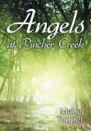 Angels at Pincher Creek Pdf/ePub eBook