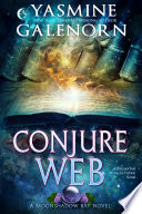 Conjure Web Book PDF