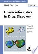 Chemoinformatics in Drug Discovery