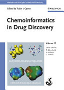 Pdf Chemoinformatics in Drug Discovery Telecharger