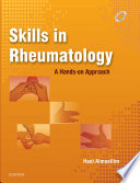 Skills in Rheumatology E-Book