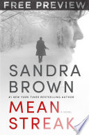 Mean Streak Free Preview Edition  First 7 Chapters