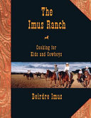 The Imus Ranch