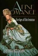 A Fine Romance   Book PDF