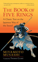 The Book of Five Rings Pdf/ePub eBook