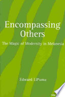 Encompassing Others Book PDF