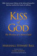 Kiss of God  20th Anniversary Edition