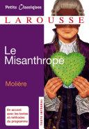 Pdf Le Misanthrope Telecharger