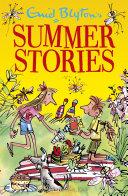 Enid Blyton's Summer Stories ebook