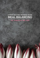 Meal Balancing A Thyroid Diet