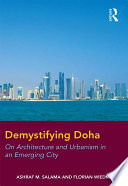 Demystifying Doha