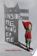 INSIDE ME ANOTHER ME