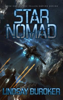 Star Nomad [Pdf/ePub] eBook
