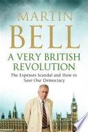 A Very British Revolution