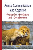 Animal Communication and Cognition