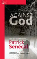 Against God