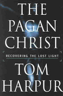 The Pagan Christ Book