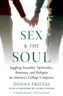 Pdf Sex and the Soul