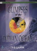 Glimpses of the Indian Ocean