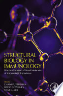 Structural Biology in Immunology Book