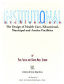 Institutional architecture