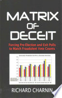 Matrix of Deceit