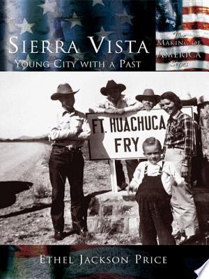 Download Sierra Vista Free Books - manybooks-pdf