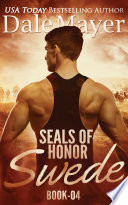 SEALs of Honor  Swede