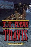 Pdf Travis