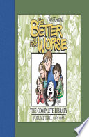For Better or For Worse  The Complete Library  Vol  2 Book PDF