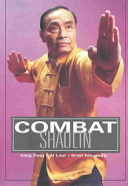 Combat Shaolin