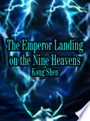 The Emperor Landing on the Nine Heavens