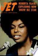 17 dec 1970